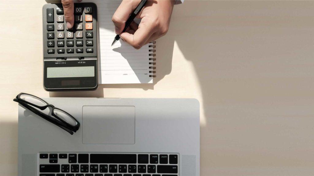 小規模事業者持続化補助金 - 補助金と助成金